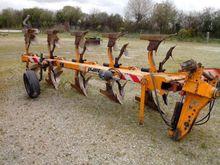 1994 Huard 570 Plough