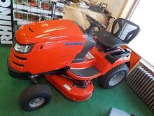 Simplicity Regent EX Lawn Mower