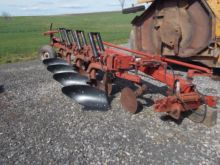 Used Case IH 7500 4