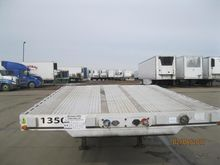 2013 East DropDeck