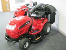 Massey Ferguson 42-18SH mower