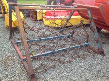 Set of Hackett 5m Mounted Chain