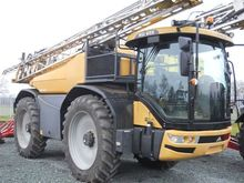 Used Challenger RG65