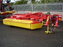 Pottinger 305 HED