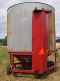 Opico GT Grain Dryer