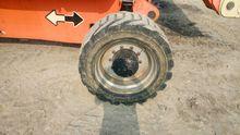 Used 2006 JLG 800AJ