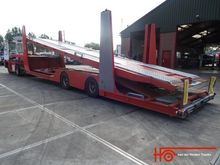 2000 Onbekend AUTOTRANSPORTER V