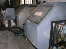 Cmt ursus 25x1000