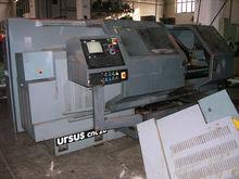 Cmt ursus 28x1500 (b)