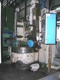 Morando vs 12 with grinding dev