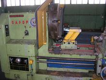 Safop leonard 40-510 s