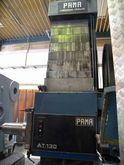 Used Pama at 130 2 p