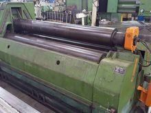 Verrina 116/3100  - 4 rolls
