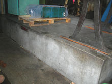 Surface plate collins microflat