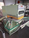 1999 Rotox EPA 374