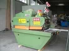 1990 CML SCA 220 RT 250