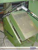 1985 Powasert mit automatischer