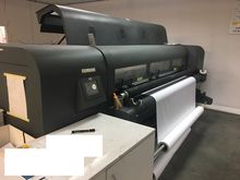 Used HP FB700 UV pri