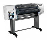 HP DesignJet L25500 R2R Latex p