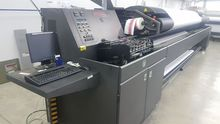 2007 VUTEK 5330 EC R2R printer