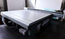 OCE ARIZONA 350XT UV Flatbed, R