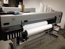 2011 SEIKO W64-S ECO-S Printer