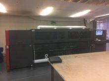 2013 EFI R3225 UV R2R printer