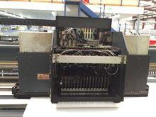 2008 HP XP2700 no.2 UV R2R prin