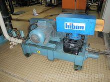 1990 Hibon XN 4.514080590