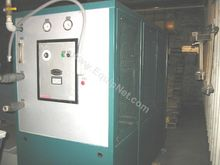 Filtrine PCP-75OAE-96