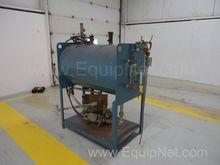 Boilersmith CTX-HC