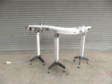 NNP 90 Degree Conveyor