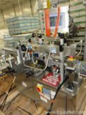 Weiler Labeling Systems IL 2000