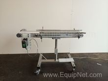 NNP Corp Belt Conveyor