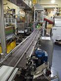 Nercón Conveyor Belt