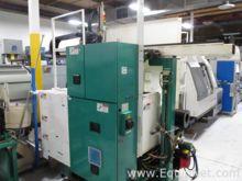 2003 Takamatsu Machinery Co Ltd
