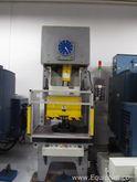 Sutherland Presses FCP-110