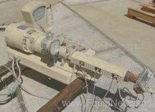 Brabender Instruments EX-250