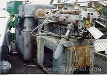 Buss PLK-140