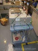 2007 Eksigent nanoflow Metering