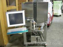 2011 GE AKTAprocess Automated L