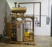 Fulton Boiler Works FT-0150N