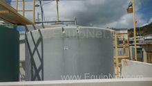 Nalgene Waste Water Tank WT-2