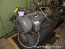 Miller Fluid Power 1250