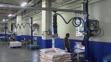 Schmalz Vacuum Lifter Bag