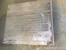 Memtec America Corporation Lot