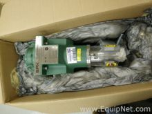 Used Lightnin X1P50A