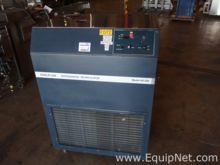 NesLab HX-200