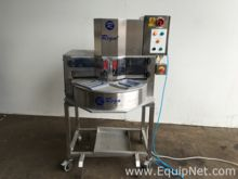 2003 Regal Packaging 15000