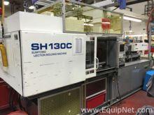 2000 Sumitomo SH130C